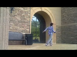 Pumped Up Kicks - Dubstep Best Dance Routine Ever!  MP3 Link.mp4