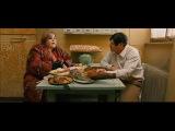 Жирнушка / Blubberella (2011) DVDRip 480p - Фильмы Онлайн (Новинки кино) - cityz.ru