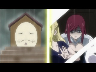 Fairy tail / ������ � ������ ��� 74 �����  Ancord