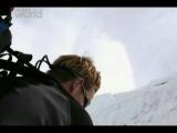 Эверест: За гранью возможного. 1 сезон 2 серия - Привратник