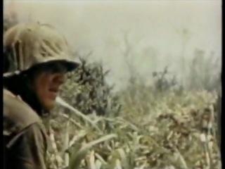 Битва за Окинаву часть 2.